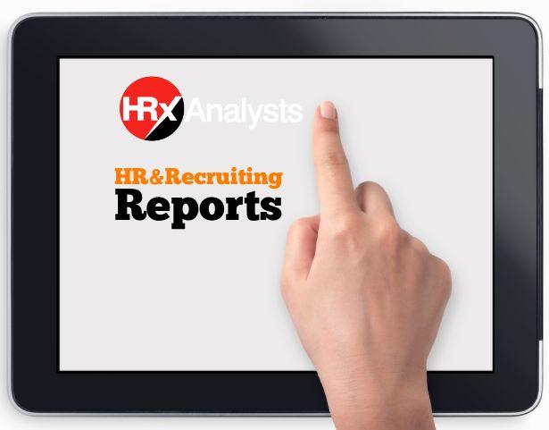 HRxAnalysts Reports