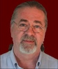 John Sumser, principal consultant at HRExaminer and managing editor of HRExaminer